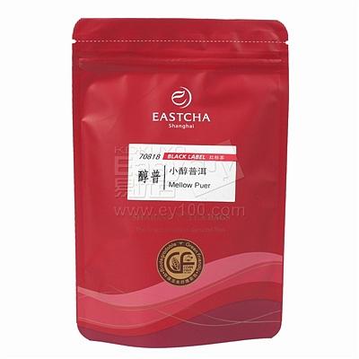 逸茶雅集 分享包小醇普洱 30g(3g*10包/袋)  A10