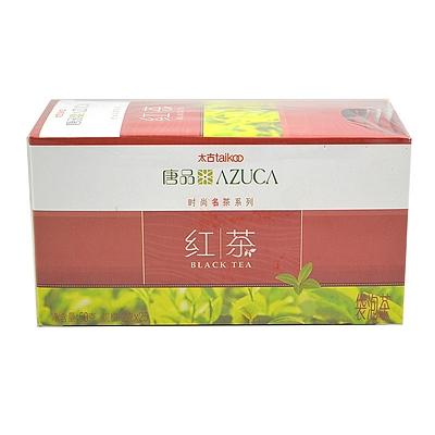 太古 唐品红茶 2g*25片