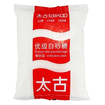 太古 优质白砂糖 1kg