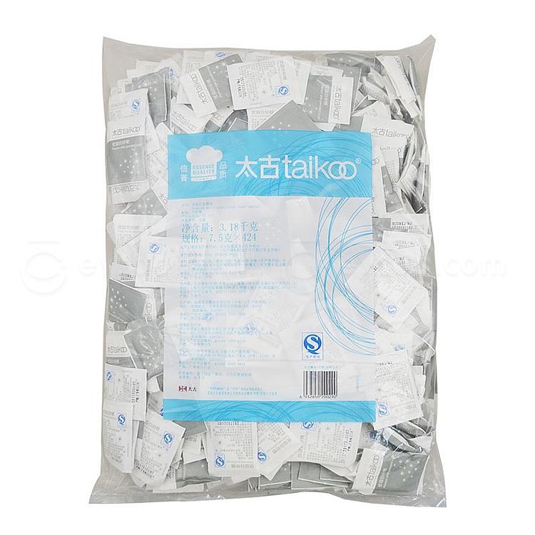 太古 优级白砂糖 7.5g*424