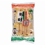 旺旺 小食 52g  仙贝