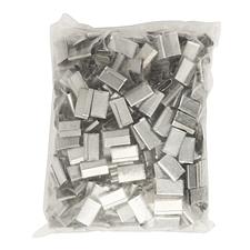 宝冠 金属打包扣 500个/盒