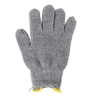 TERRY隔热防护手套