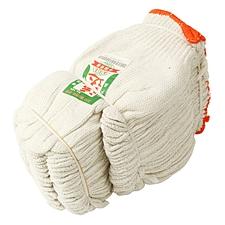 運達 本白紗手套 12雙/包  600g