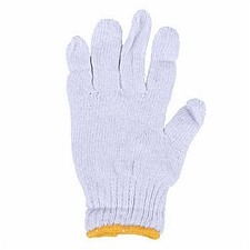 易優百 白紗手套 12雙/包  600g