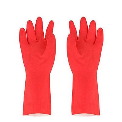 耐用型手套