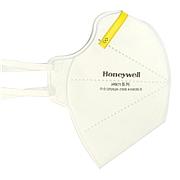 霍尼韦尔 防护口罩 (白) 60个/盒  H901
