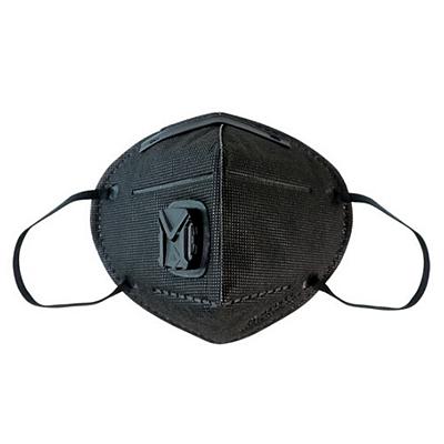 名典上品活性炭颗粒物防护口罩
