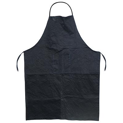 国产 涤卡布围裙 87*62cm 10条/包
