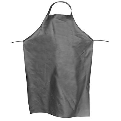 国产 仿皮围裙 (黑) 96*66cm 10条/包