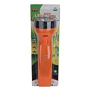 科灵通 LED充电式手电筒 (混色) 1灯  LED-8801