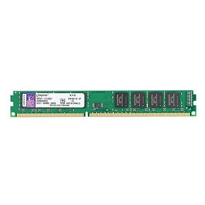 金士顿 DDR3 1600台式机内存 8GB