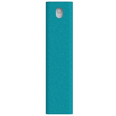 路尔新 一体式触摸屏清洁套装 (蓝)  116T-L