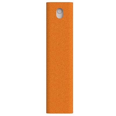路尔新 一体式触摸屏清洁套装 (橙)  116T-O