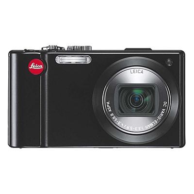 徕卡 数码相机 (黑)  V-Lux 30