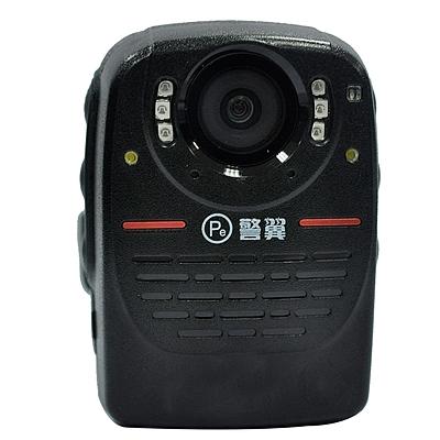 警翼 执法记录仪  1V16G