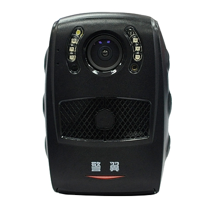 警翼 执法记录仪  2V32G