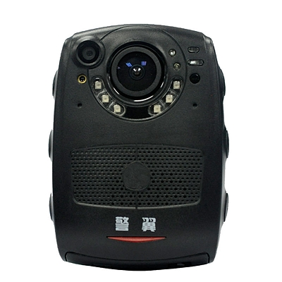 警翼 执法记录仪  3V32G