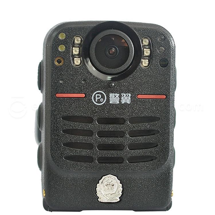 警翼 執法記錄儀  K932G