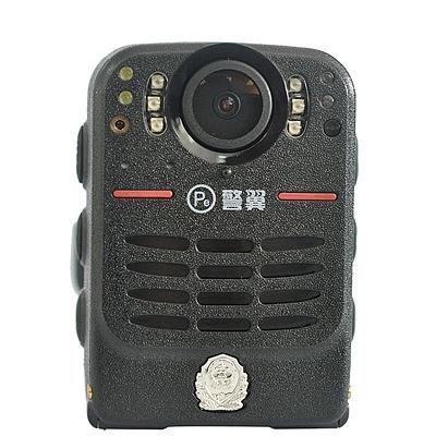 警翼 执法记录仪  K932G