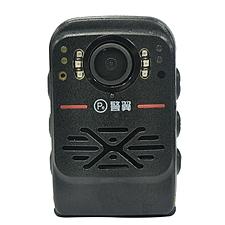 警翼 執法記錄儀  X932G