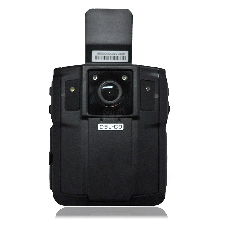 科立讯 现场执法记录仪  C932G