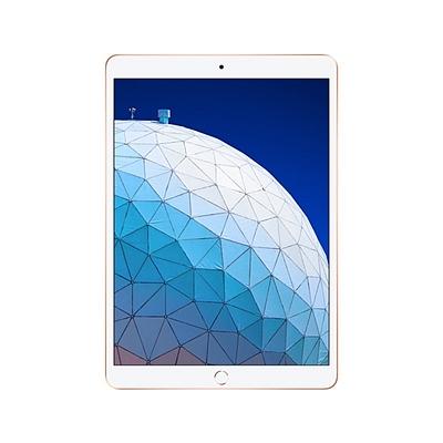 Apple iPad Air 3 平板電腦 10.5英寸