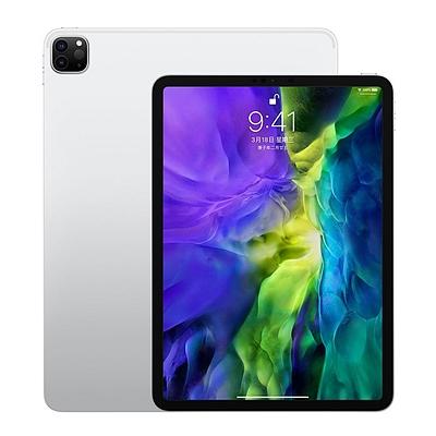 Apple iPad Pro 11英寸平板电脑