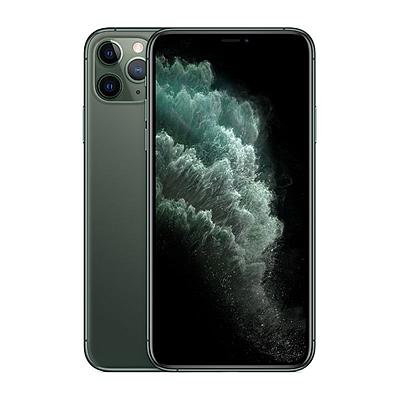 Apple iPhone 11 Pro 移动联通电信4G手机 双卡双待
