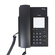集怡嘉 812型電話機 (黑)  HA8000(35)P/TSD