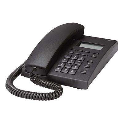 集怡嘉 825型电话机 (黑)  HCD8000(3)P/TSDL