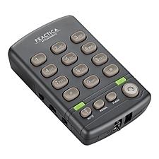 繽特力 模擬話務盒 僅支持模擬線路  T110