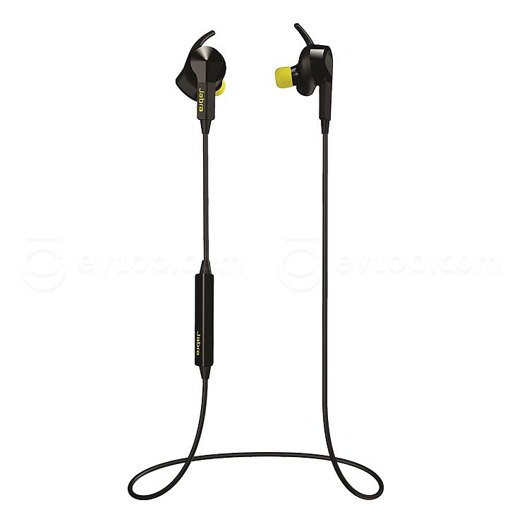 捷波朗 入耳式藍牙耳機  Sport Pulse Wireless搏馳
