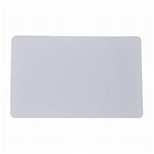 國產 IC卡 國產芯片