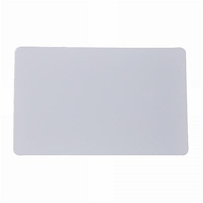 国产 IC卡 国产芯片
