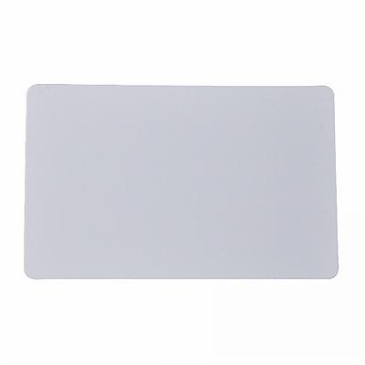 国产 IC卡 飞利浦芯片