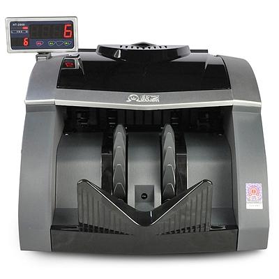 康艺 点钞机  HT-2900B(B)