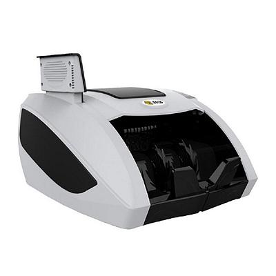 科密 点钞机  JBYD-710(C)