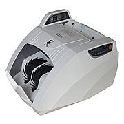 凯丰 全智能鉴伪点钞机 (米白)  JBYD-KF2000-802(B)