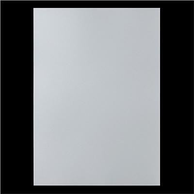 优玛仕 装订封面 (磨砂) 100张/包  A3 0.3mm