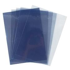 遠生 裝訂封面 A4  20C透明
