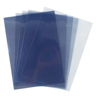 远生 装订封面 A4  20C透明
