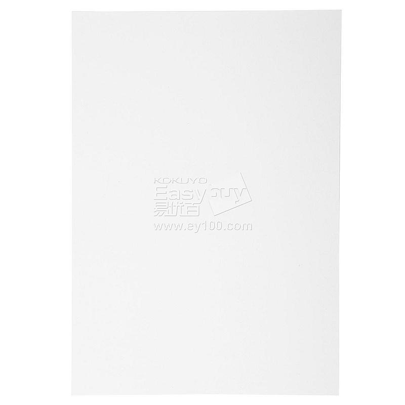 纯白色木饰面贴图素材