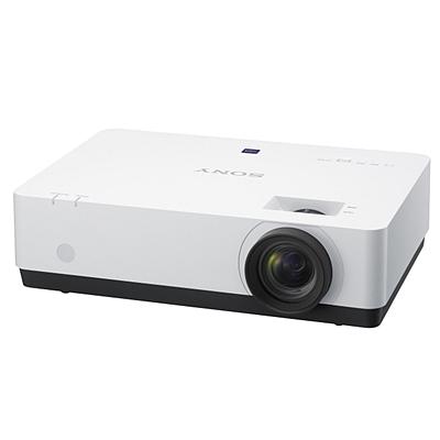 索尼 商用投影机 4200流明XGA  VPL-EX570