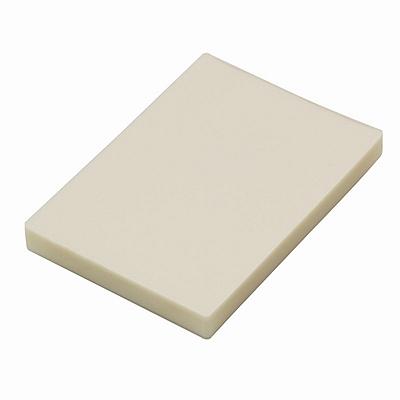 优玛仕 高品质塑封膜 100套/包  A3 7C