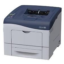 富士施乐 A4彩色激光打印机(网络)  DocuPrint CP405d