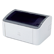 佳能 黑白激光打印机  LBP-2900+