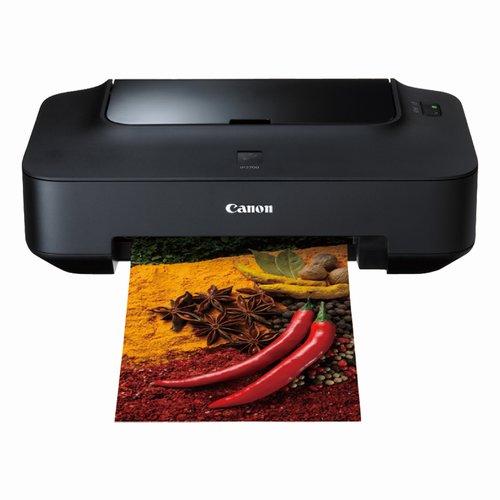 A4彩色噴墨打印機