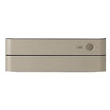 佳能 IRADVC2220双纸盒组件  AF1