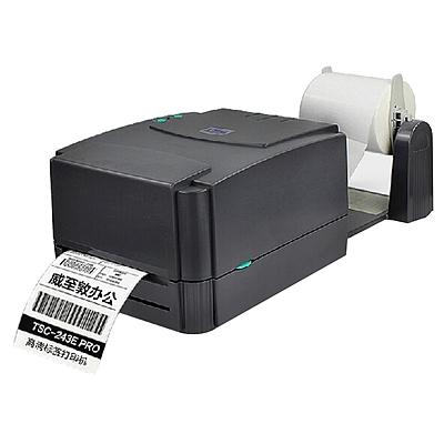 台半 条码打印机 300dpi  TTP-342E PRO